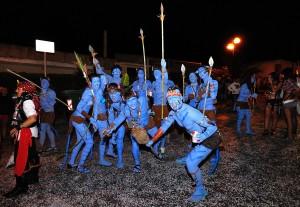 7-Avatar-CastelSardo2011